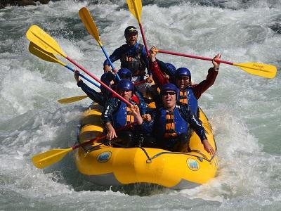 boating-1259609_1920