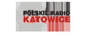 Radio_katowice