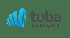 Tuba_zaglebia