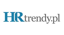 HR_trendy