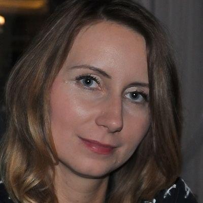 anna_wyrwicz