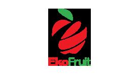 Eko Fruit