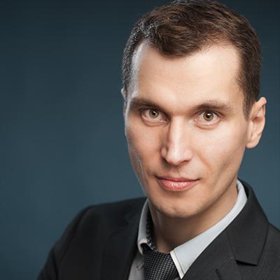 kamil_krukowski