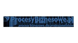 Procesy_biznesowe