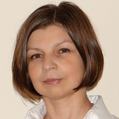 aleksandra_wojciechowska