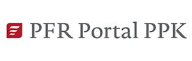 PFR Portal PPK