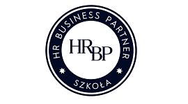 HR BP