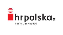 HR Polska