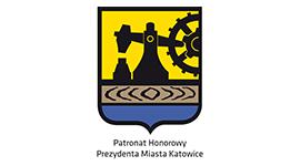 prezydent_logo