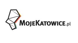 MojeKatowicePL