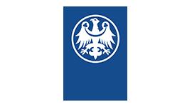 polibudoa logo