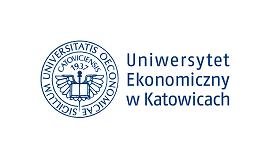 Logo-Uniwersytet_Ekonomiczny_w_Katowicach_2